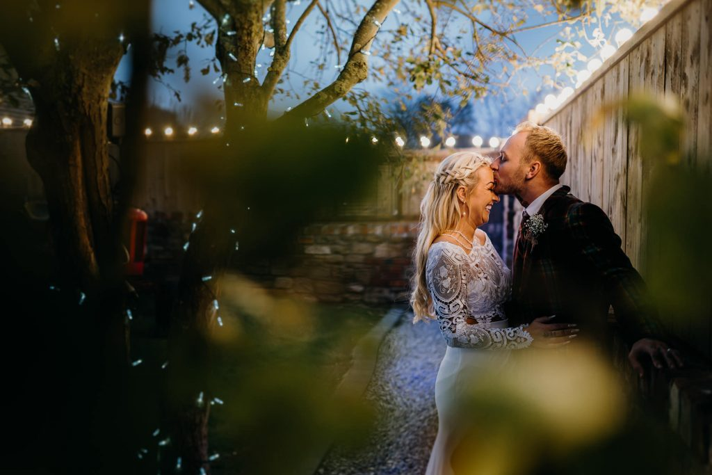 south causey inn wedding photographer 032