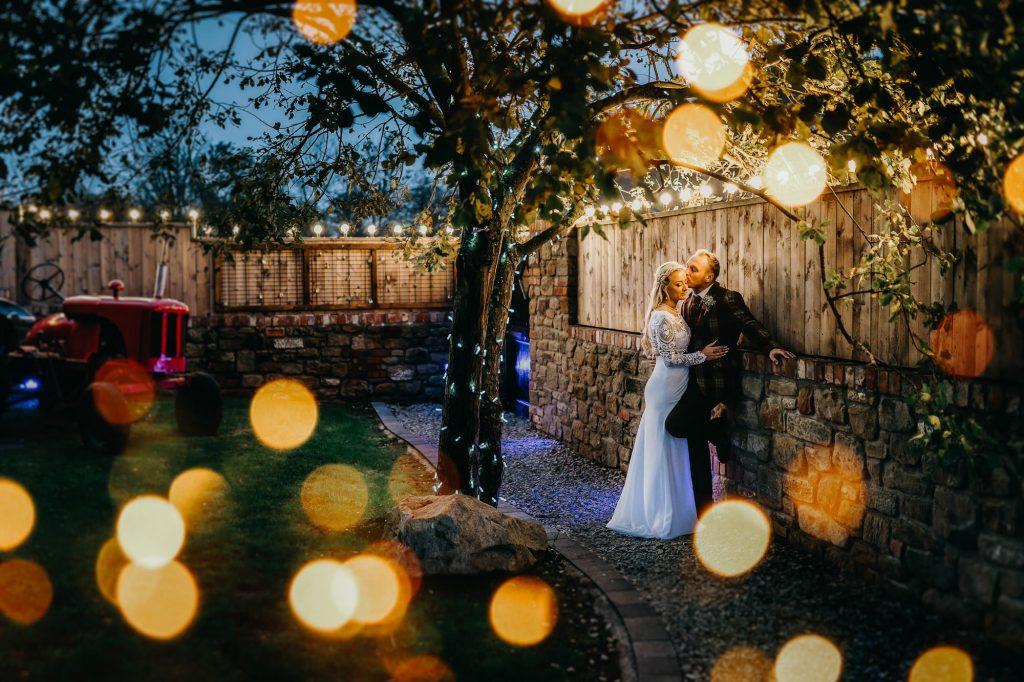 south causey inn wedding photographer 033