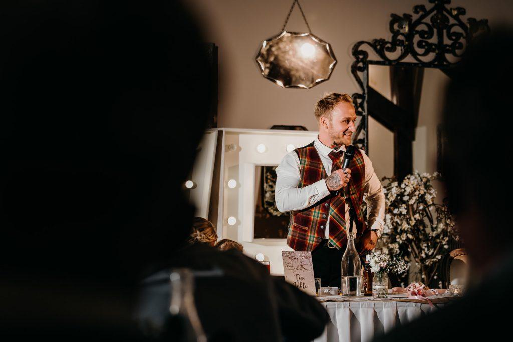 south causey inn wedding photographer 035
