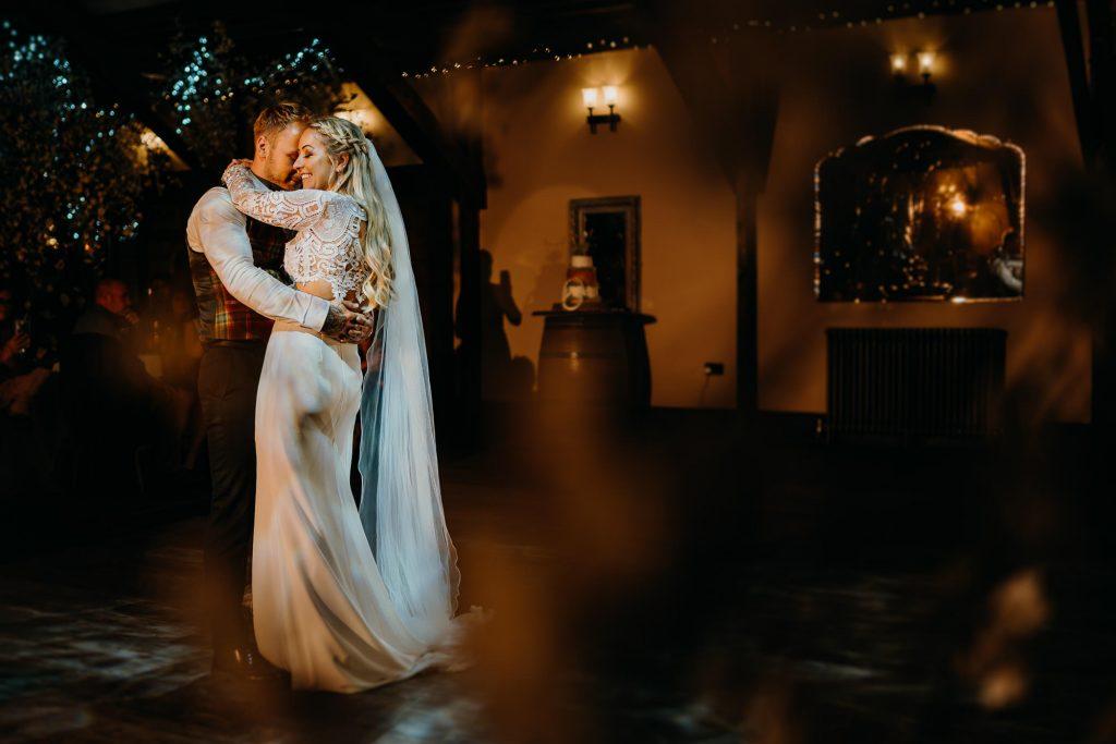 south causey inn wedding photographer 043