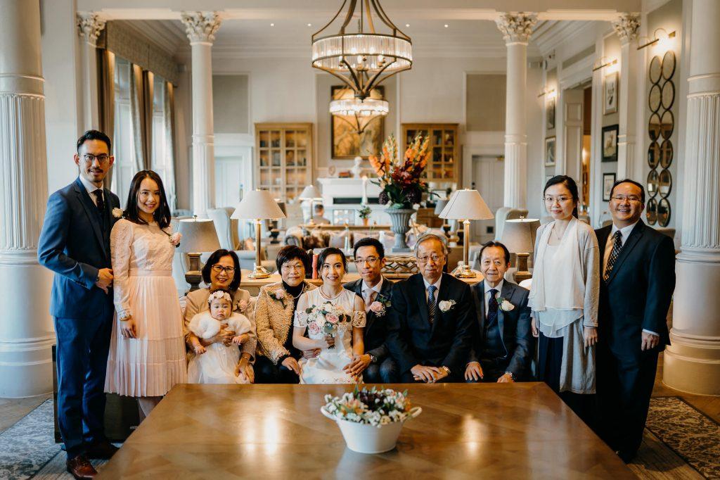york principal wedding photographer 012