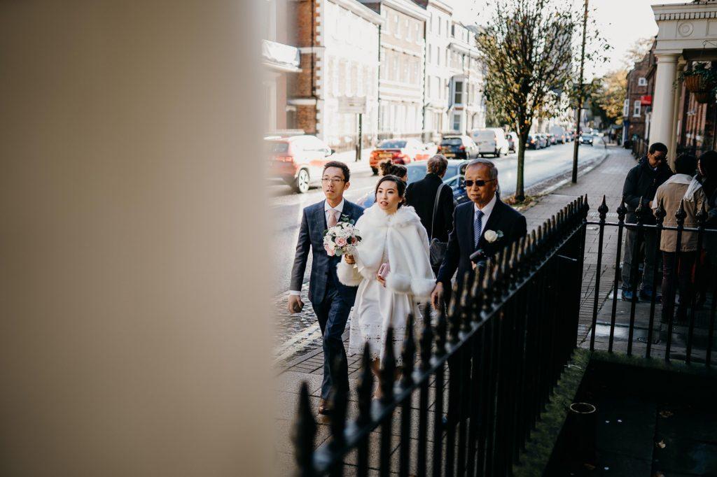 york principal wedding photographer 013