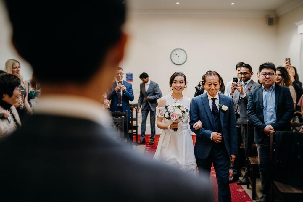 york principal wedding photographer 015