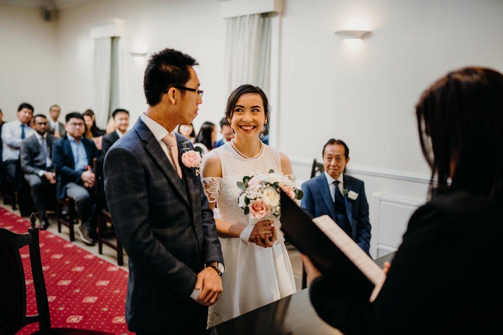 york principal wedding photographer 016