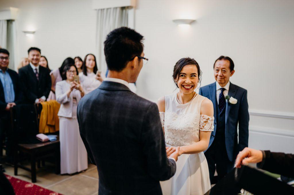 york principal wedding photographer 017