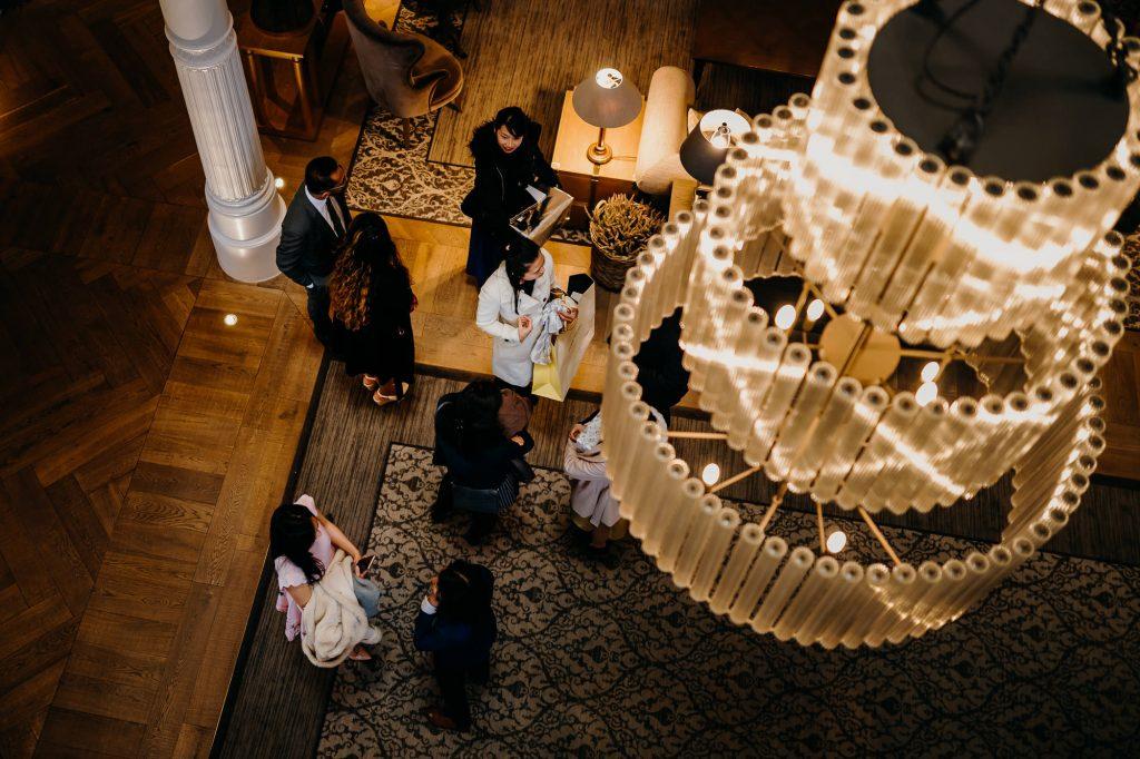 york principal wedding photographer 018