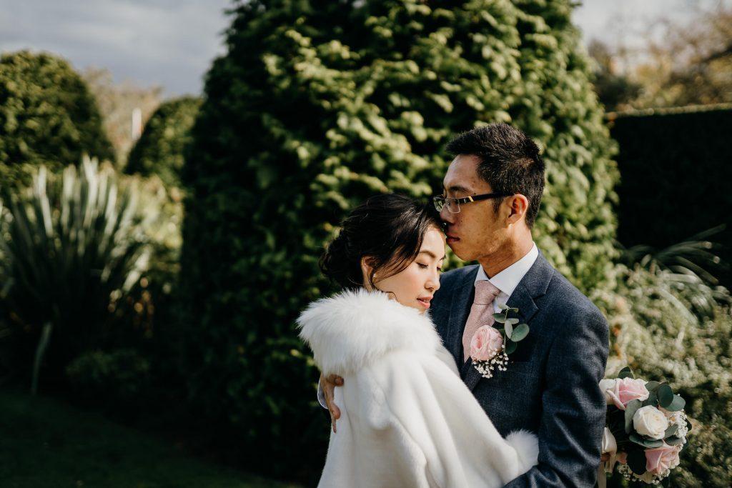 york principal wedding photographer 023