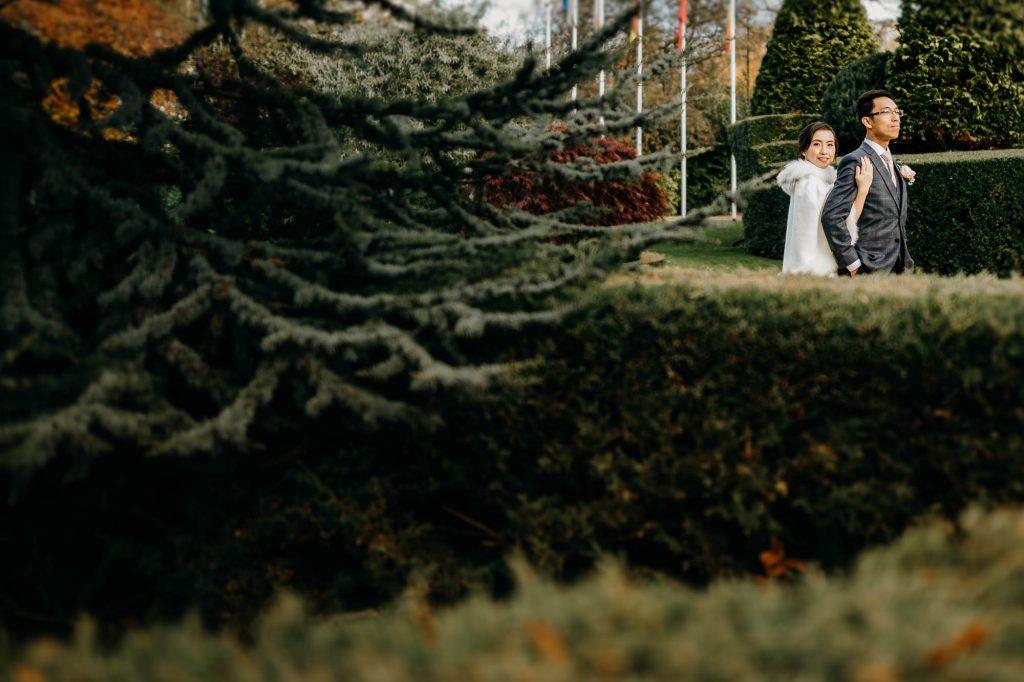 york principal wedding photographer 024