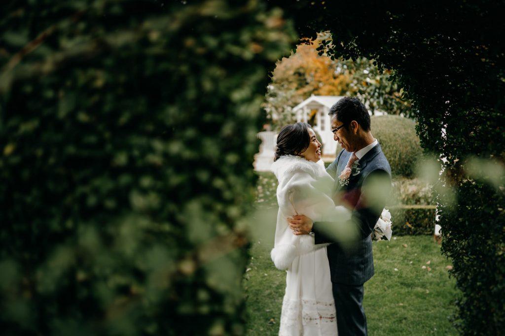 york principal wedding photographer 025
