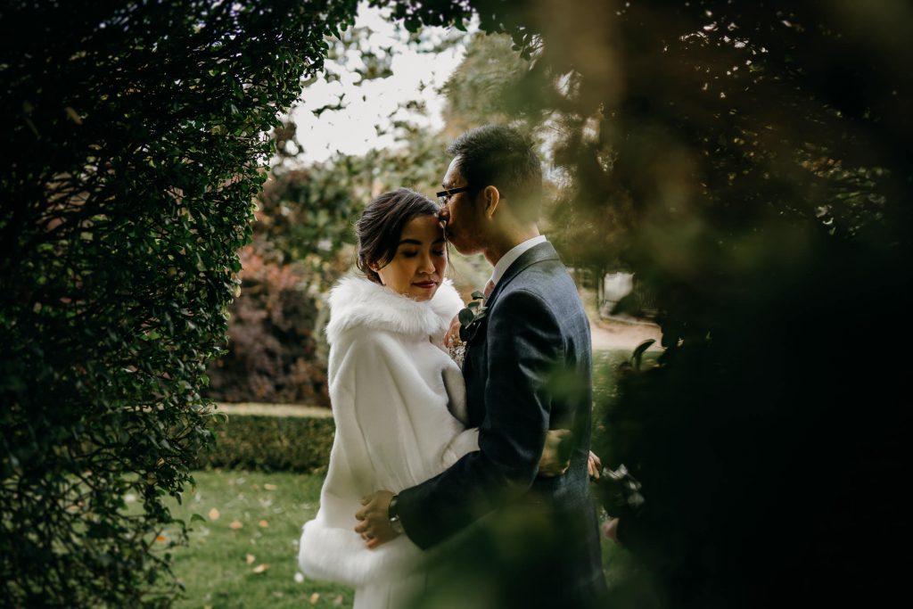york principal wedding photographer 026