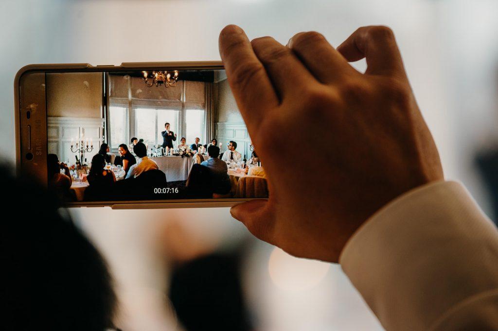 york principal wedding photographer 029