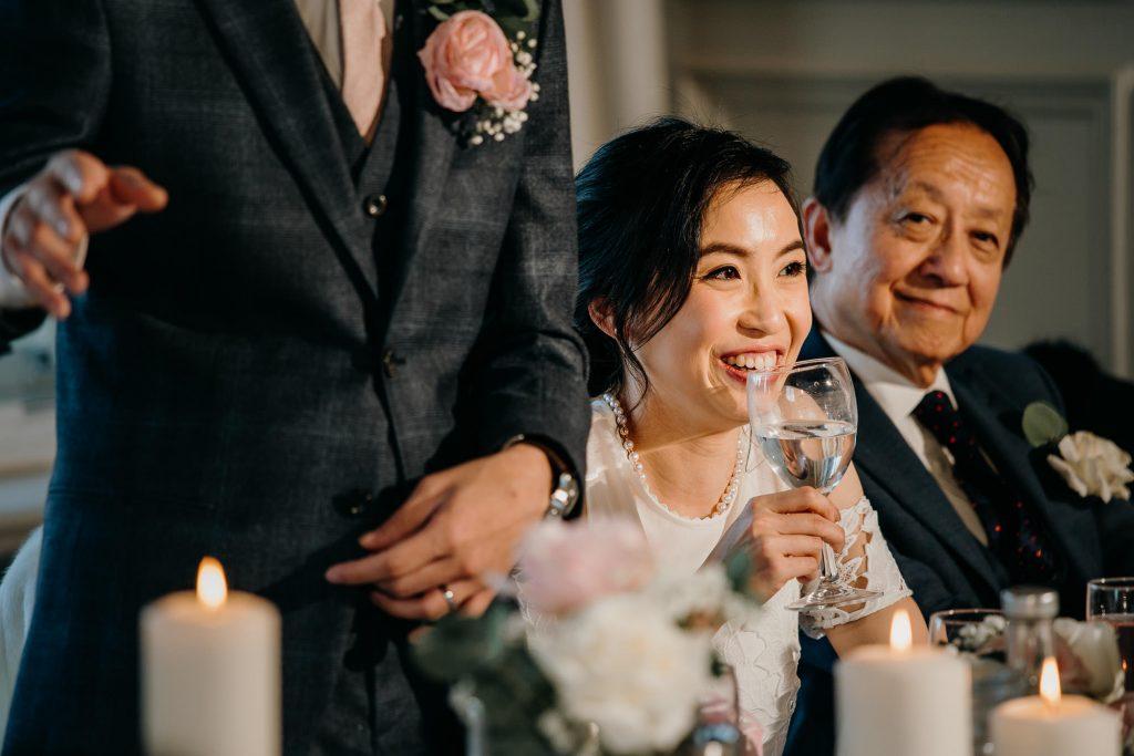 york principal wedding photographer 030