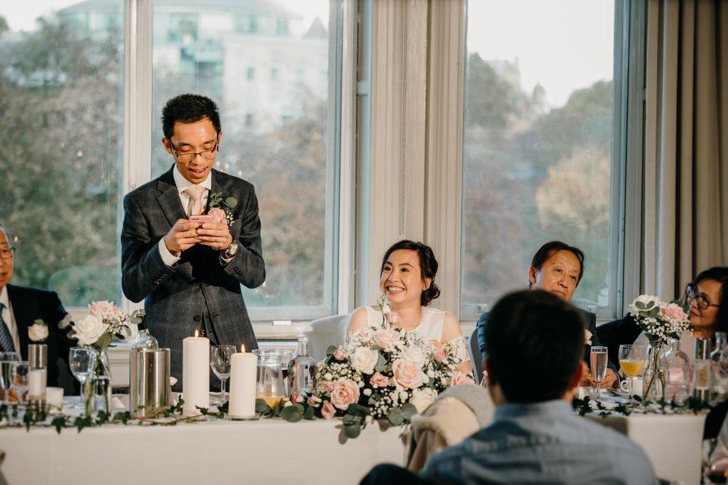york principal wedding photographer 031