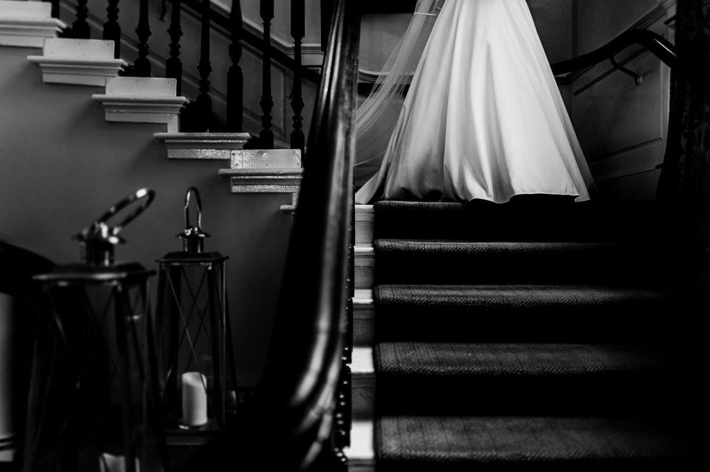 Best Beamish Hall Wedding Photographer 005