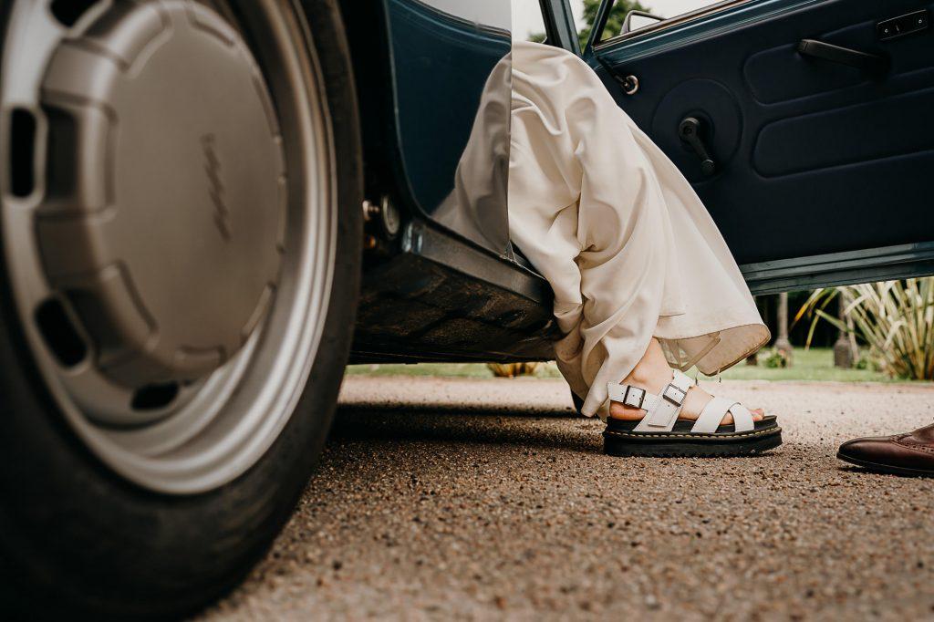 Best Beamish Hall Wedding Photographer 018