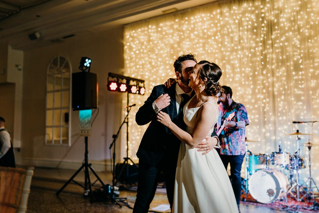 Best Beamish Hall Wedding Photographer 019