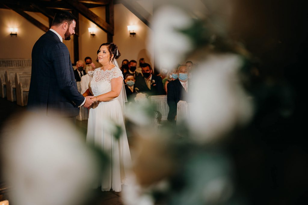 South Causey Wedding Photographer 008