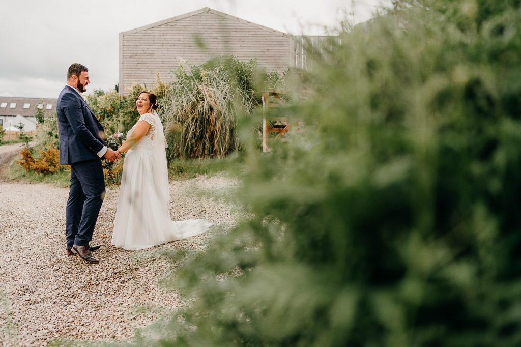 South Causey Wedding Photographer 011