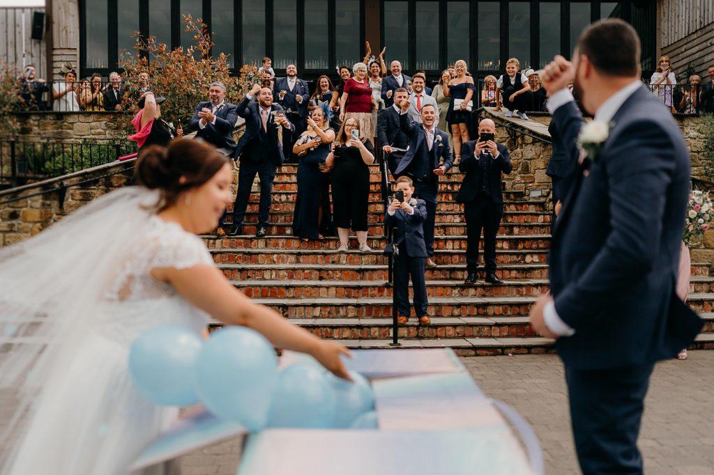South Causey Wedding Photographer 021