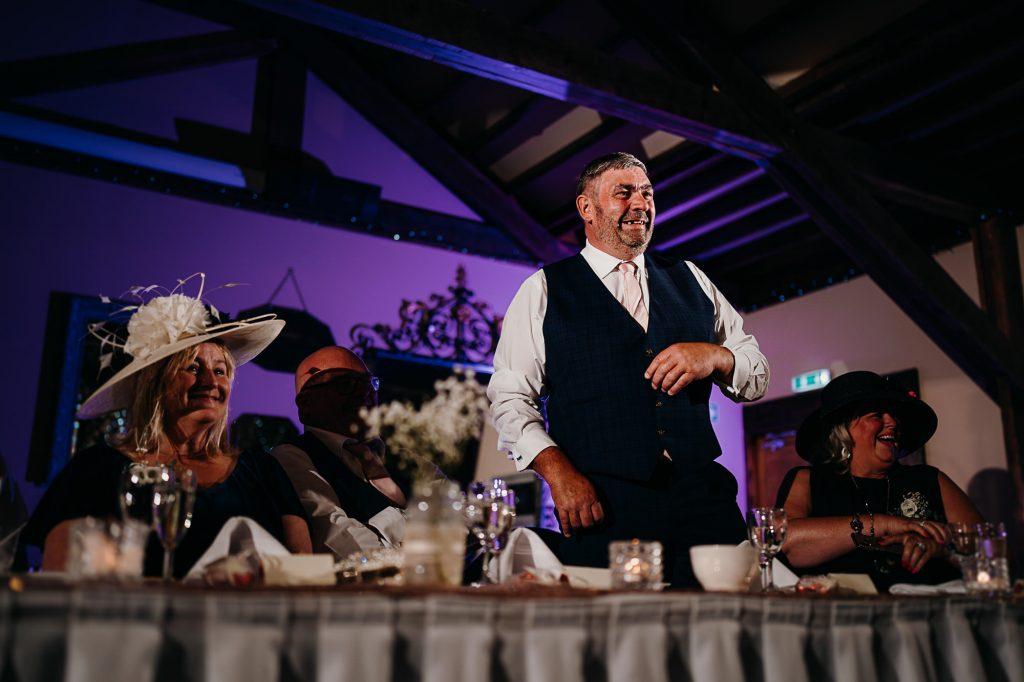 South Causey Wedding Photographer 024
