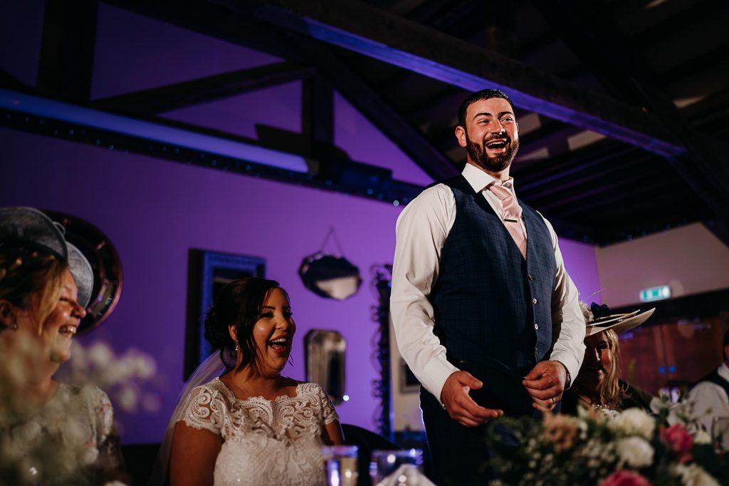 South Causey Wedding Photographer 025