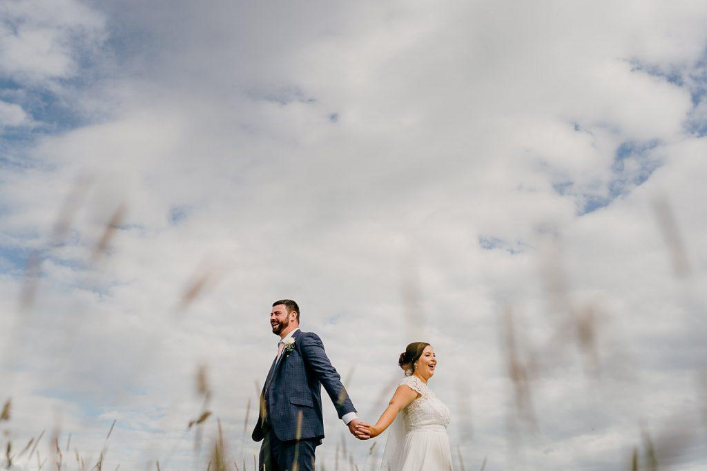 South Causey Wedding Photographer 030