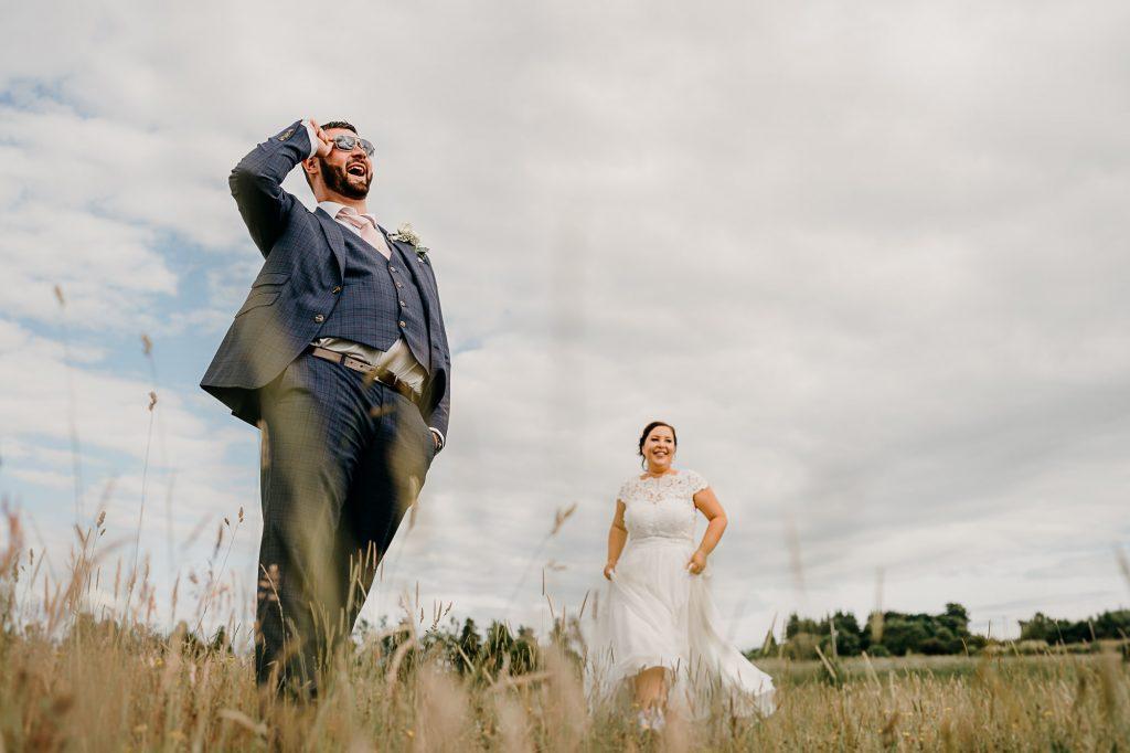 South Causey Wedding Photographer 031