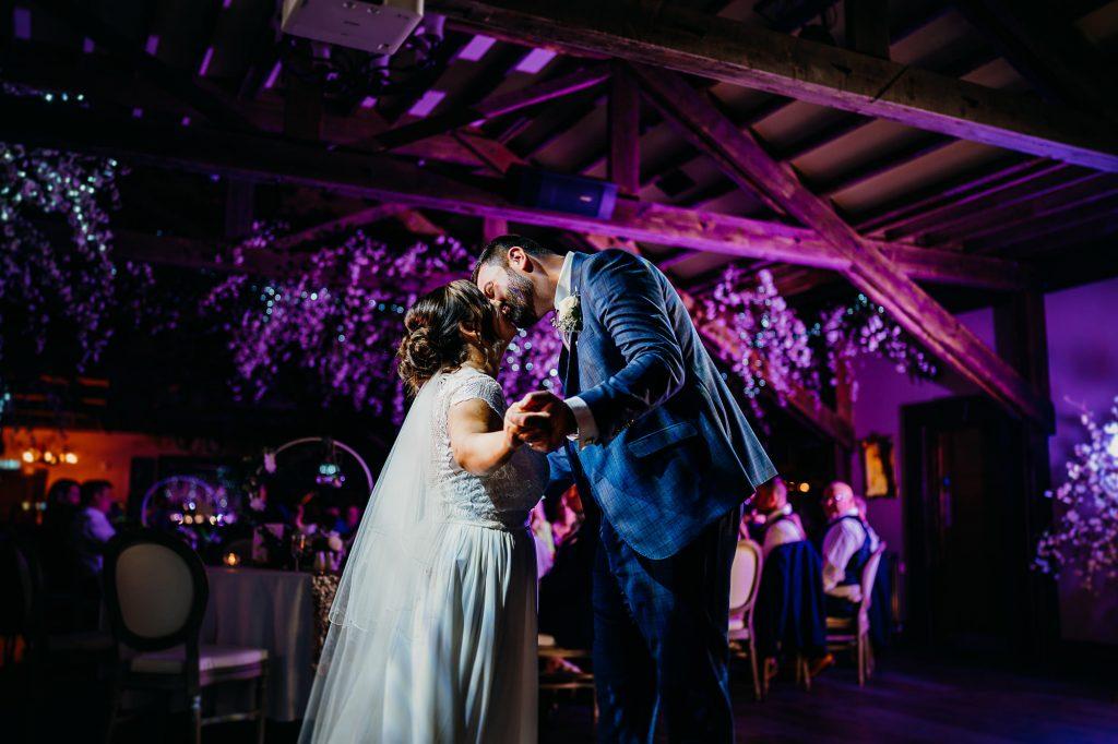 South Causey Wedding Photographer 036