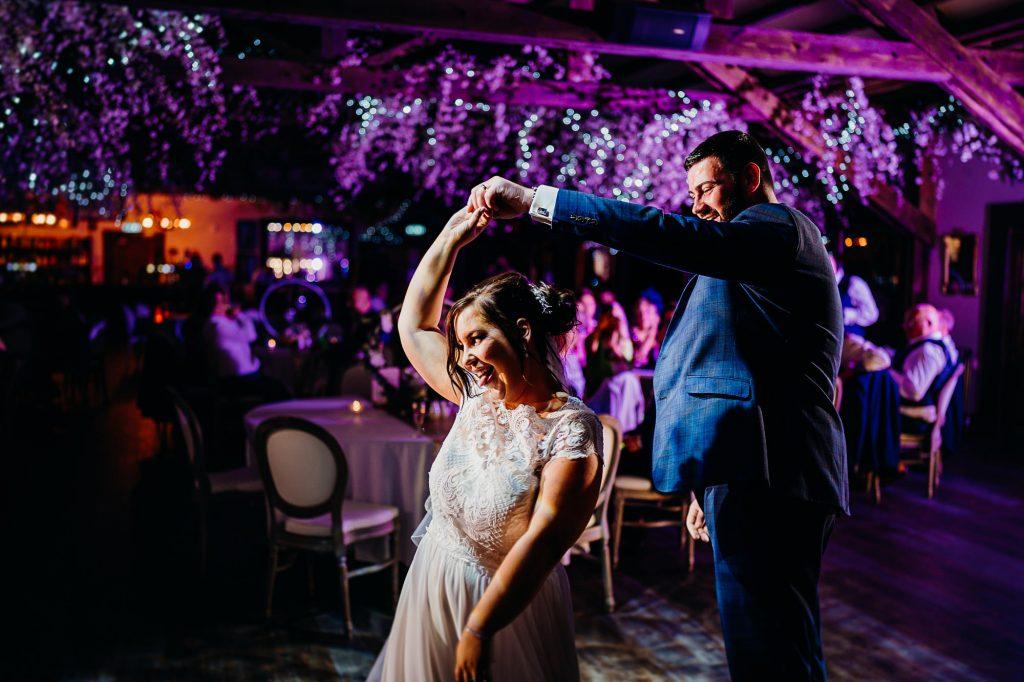 South Causey Wedding Photographer 037