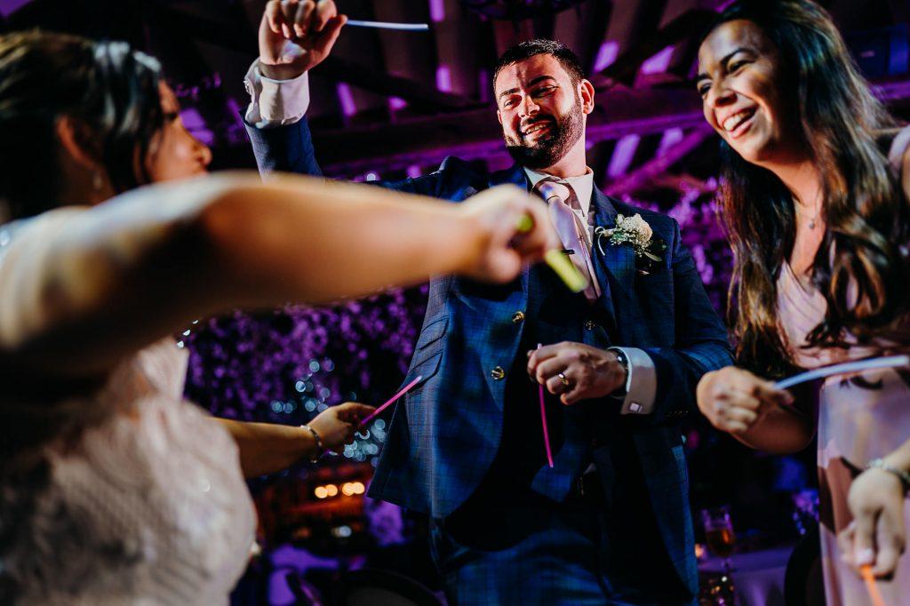 South Causey Wedding Photographer 039