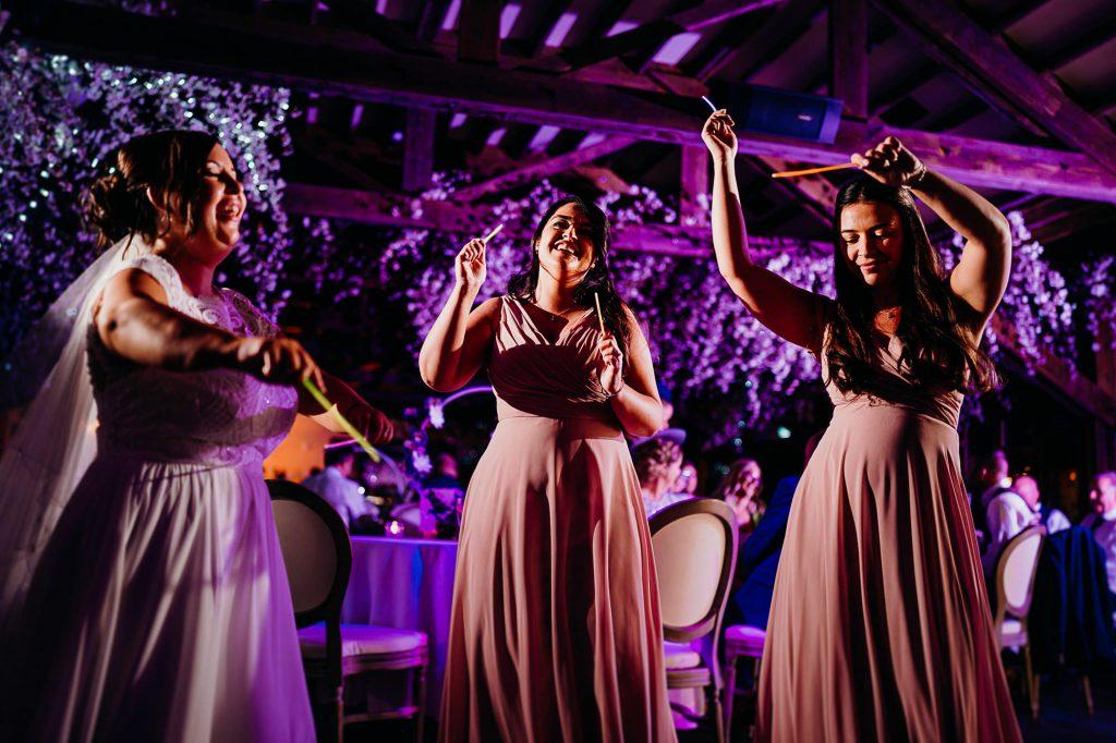 South Causey Wedding Photographer 041